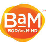 Body and Mind - Cleveland's Favorite Dispensary