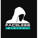 Faceless Digital