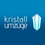Kristall Umzüge e.K