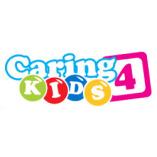 Caring 4 Kids