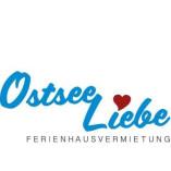 Ostseeliebe Ferienhausvermietung GmbH