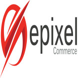 Epixel Commerce