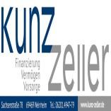 Kunz & Zeller GmbH & Co.KG