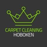 Carpet Cleaning Hoboken | Carpet Cleaning