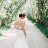 Maureen Patricks Wedding Wolffer Estate Vineyard