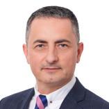 global office - Patrick Meinel