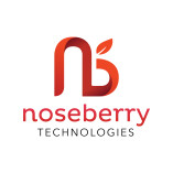 Noseberry Technologies