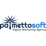 PalmettoSoft, LLC