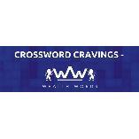 wealthwords