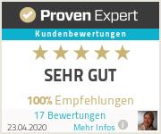 Erfahrungen & Bewertungen zu Zinaida Göllner