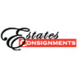 Estates Consignments
