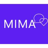 Miracle International Matchmaking Agency