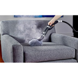Upholstery Cleaning Highton