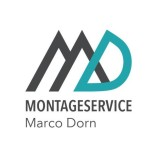 Montageservice Marco Dorn