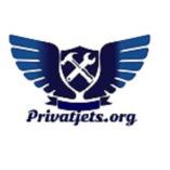Privatjets.org