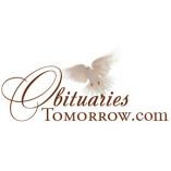 ObituariesTomorrow.com
