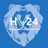 Hardwarevergleich24.de