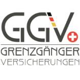 Grenzgänger Versicherungen | GGV AG