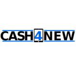 Cash4new