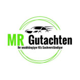 MRGutachten