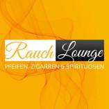 Rauch Lounge