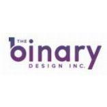 The Binary Design