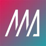 MARC ANTÓN Medien KG logo