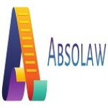 Absolaw