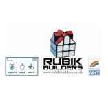 Rubik Builders Ltd