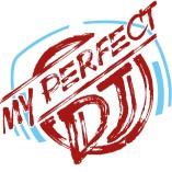 My Perfect DJ