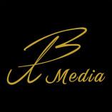 Annika Bente Media