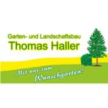Thomas Haller Garten- und Landschaftsbau