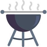 Electric Smoker Blog
