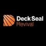 Deck Seal Pty Ltd