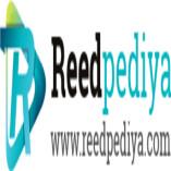 Reed Pediya