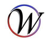 Wharton Services