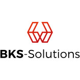 BKS Solutions GmbH