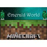 Emeraldworld