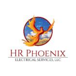 HR Phoenix Electrical Services