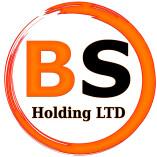 Bundschuh & Schmidt Holding Ltd.