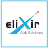 Elixir Web Solutions