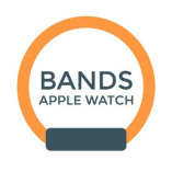 Bands Apple Watch