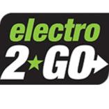 Electro2GO HandelsgmbH