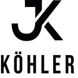 Johannes Köhler