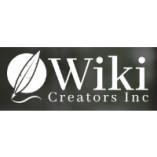 Wiki Creators Inc