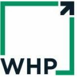 Wujkiw Hellmann & Partner Versicherungsmakler GmbH