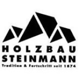 Holzbau Steinmann GmbH