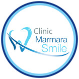 Marmara Smile Cosmetic Dentistry - Health Tourism