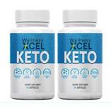 Wellness Xcel Keto
