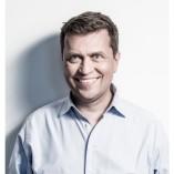 Christoph Schlick - Logotherapie